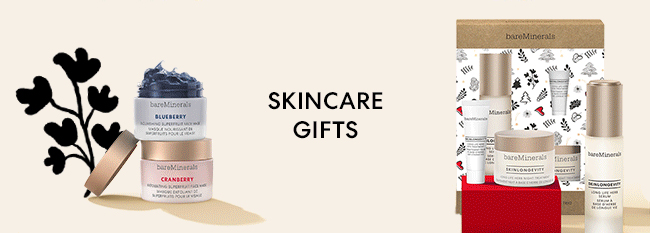 Sknicare Gifts